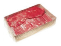 Layer Packed (LP) Meat