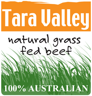 Tara Valley